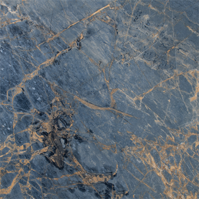Image for NOUVEAU - LM MARBLE NOUVEAU MT 120X120 RET