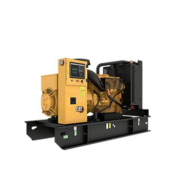 Image for C7.1 (60Hz) 159 - 175 kW