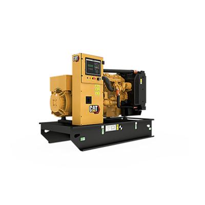 Image for C4.4 (60Hz) 90 - 100 kW