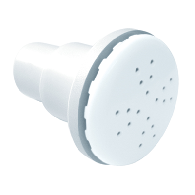 Blower nozzle for gluing图像