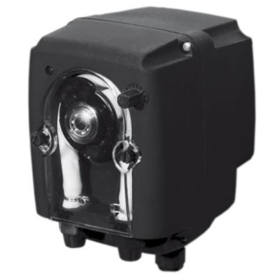 Peristaltic Dosing Pump图像