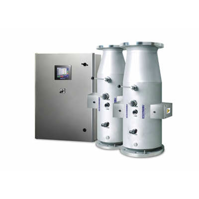 Heliox UV MP图像