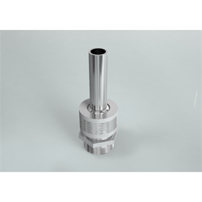 Image for Spear Nozzle