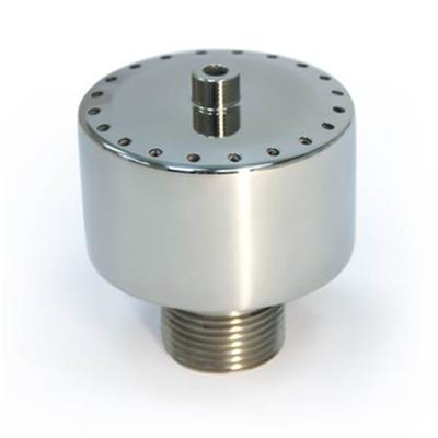 Image for Vulcano S Nozzle