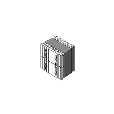 """Image for Radius Block 6"""""""