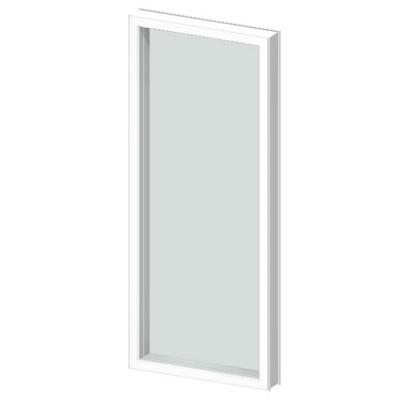 Image for WINDSOR Window Fixed  Mark-II