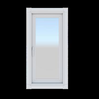 Image for WINDSOR Window Single Casement Signature