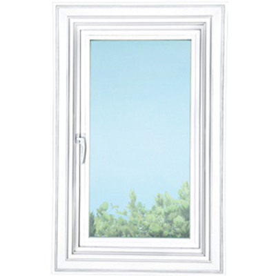 Image for WINDSOR Window Single Swing Smart