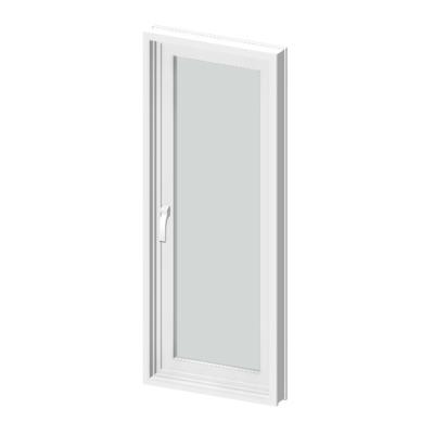 Image for WINDSOR Window Single Casement Smart Valuemax