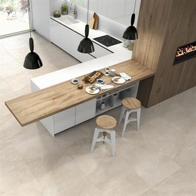 Immagine per Collection Brancato colour Beige Floor Tiles