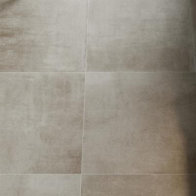 Collection Boreal colour Grey Wall Tiles 이미지