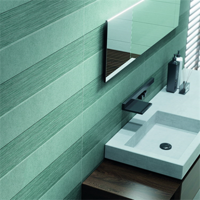 Collection Chic colour Azul Wall Tiles 이미지