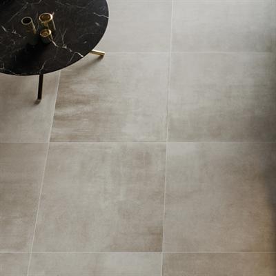 Collection Boreal colour Grey Floor Tiles 이미지
