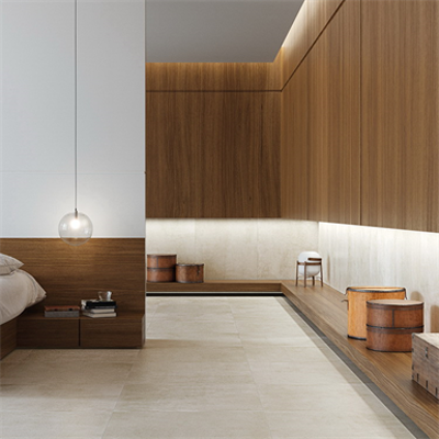 Collection Boreal colour Beige Wall Tiles 이미지