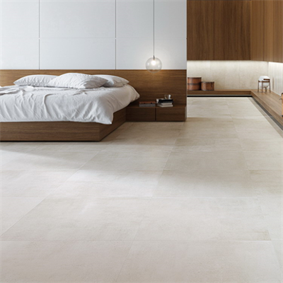 Collection Boreal colour Beige Floor Tiles 이미지