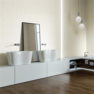 Collection Chic colour Crema Wall Tiles 이미지