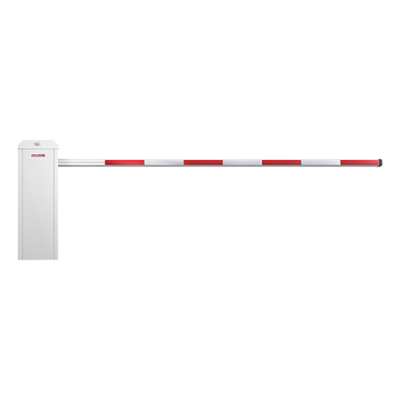 Image for MAT Barrier Gate Operator