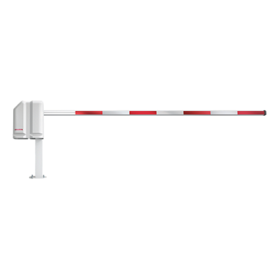 Image for MA Barrier Gate Operator