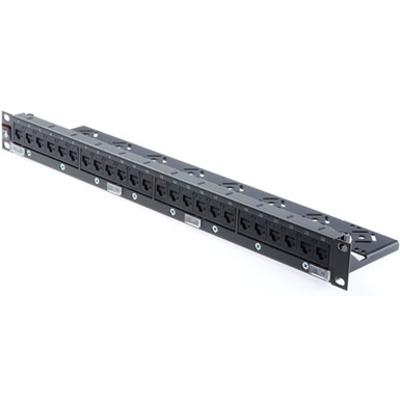 Panel 24x Ethernet DG+ 图像