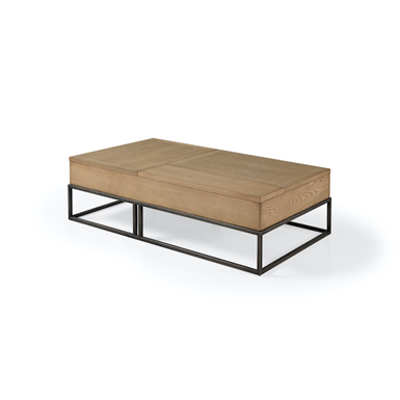 Image for BOHÈME Coffee table