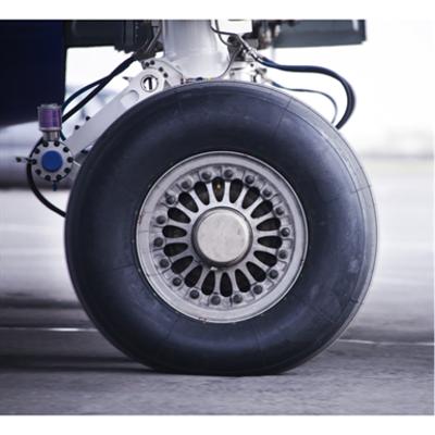 Image for Ultra-resistant asphalt - i.tech CARGO