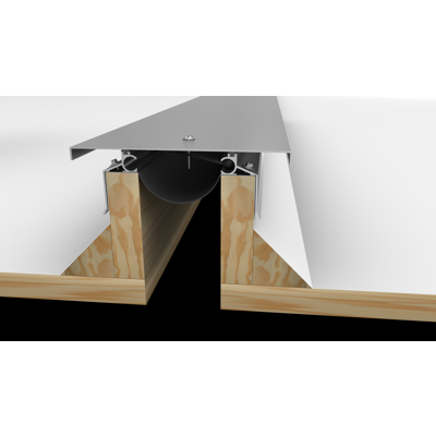 Image for FR – Roof Expansion Joint Cover