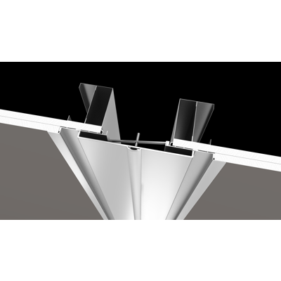 Image for FC – Wall and Ceiling Expansion Joint Cover