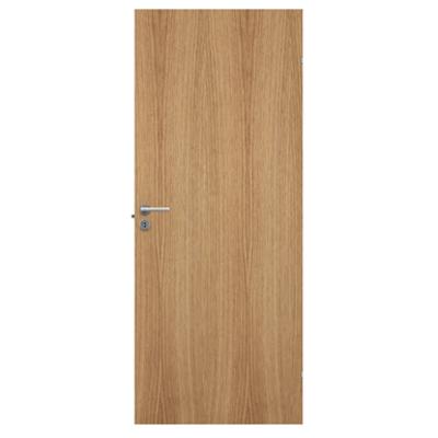 Image pour Interior Door Stable Nature - Interior