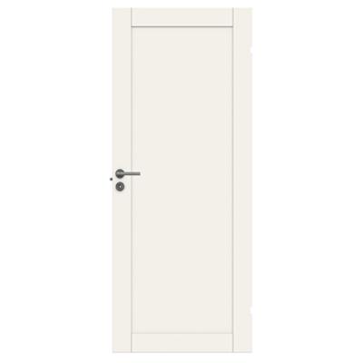 Image pour Interior Door Unique - Interior