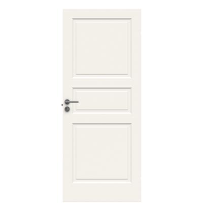Image pour Interior Door Compact - Interior