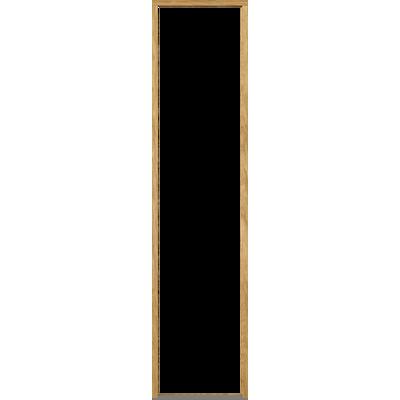 bild för Exterior Door Side Light ECO Oak SL0