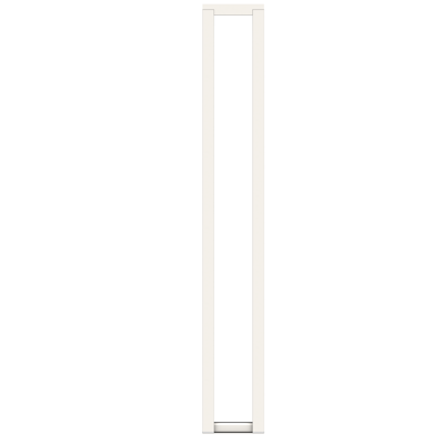 bild för Exterior Door Side Light SL0