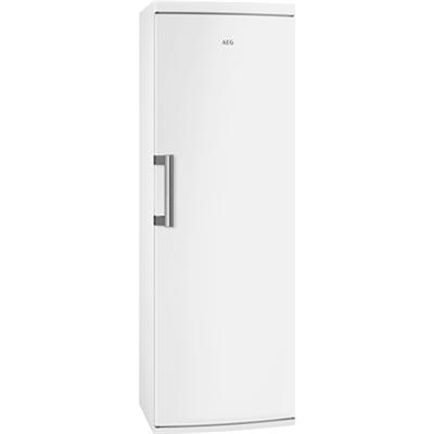 Image for AEG FS Refrigerator Freezer Compartment 1850 595 White