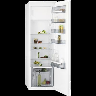 Image for AEG BI DoD Refrigerator Freezer Compartment 1769 556