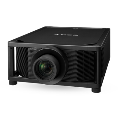 Image pour VPL-VW5000ES Sony 4K Home Theater Laser Projector