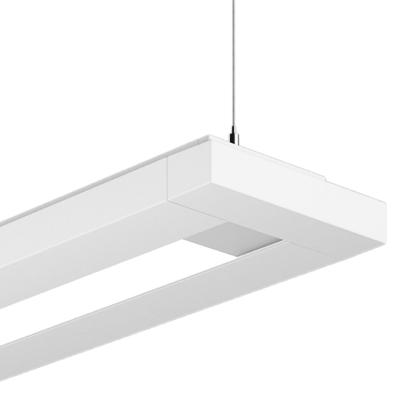 Image for Corelite™ Vertechs WaveStream LED