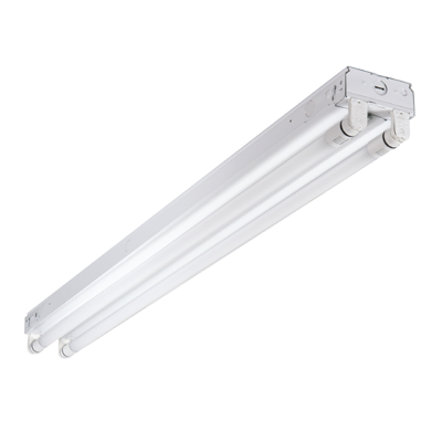 Image for Metalux™ SLES with TLED Lamps