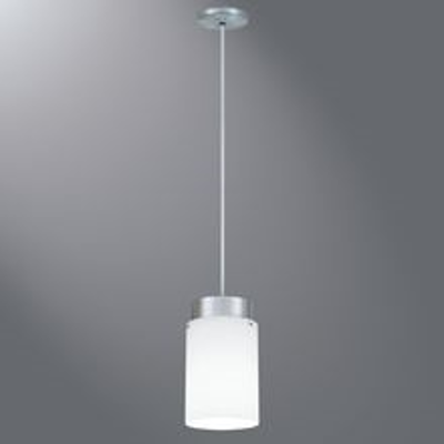 Image for Shaper™ Interiors 461A Series