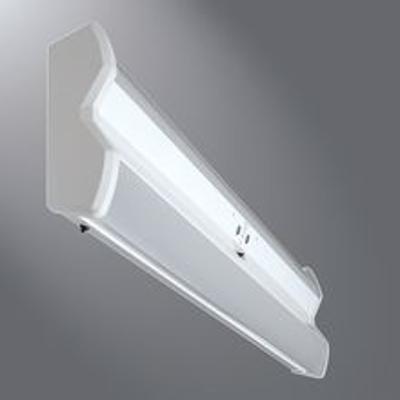 Image for AtLite SL2 StairLite 2
