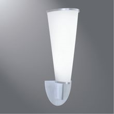 Image for Shaper™ Interiors 611 Series