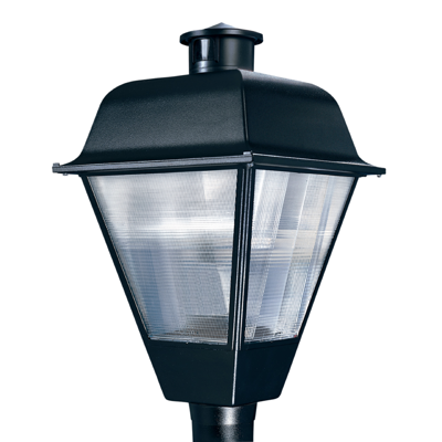 Image for Streetworks™ UTR Traditionaire LED