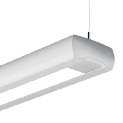 Image for Corelite™ Minigator WaveStream LED