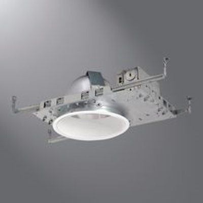 Image for Halo™ 7 inch CFL -  H803EEM