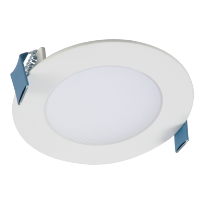 """Image for Halo™ HLB4 LED 4"""" MicroEdge™ Direct Mount Downlight"""
