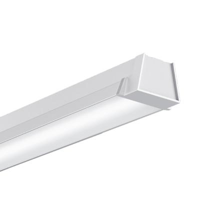 Image for Corelite™ RZL LED