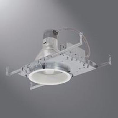 Image for Halo™ 7 inch CFL -  H880EEM