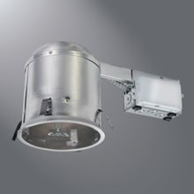 Image for Halo™ 6 inch CFL -  H270RICAT