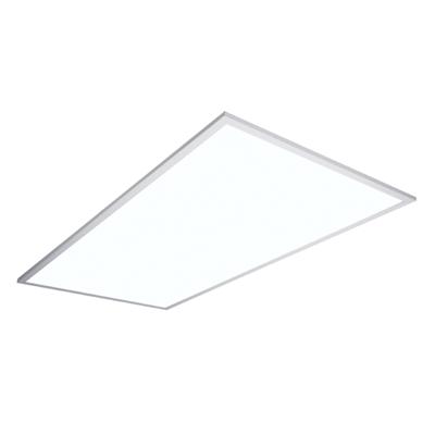 Image for Metalux™ RT LED Flat Panel Retail