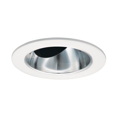 "Image for IRiS™ P3LED09 E3AASR 3"" LED Directional Lens Angle Cut"
