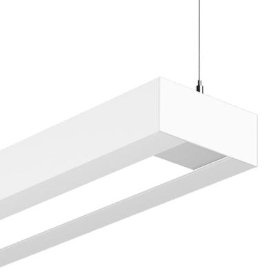 Image for Corelite™ Element WaveStream LED